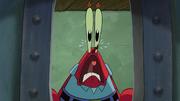 The SpongeBob Movie Sponge Out of Water 223