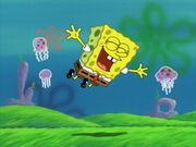 059 - The Sponge Who Could Fly (0494)