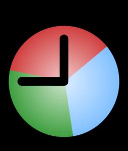 File:Alarm Clock.png