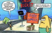 Comics-Free-Plankton-Salesman