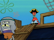 Grandpappy the Pirate 022