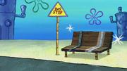 Plankton's Old Chum 198