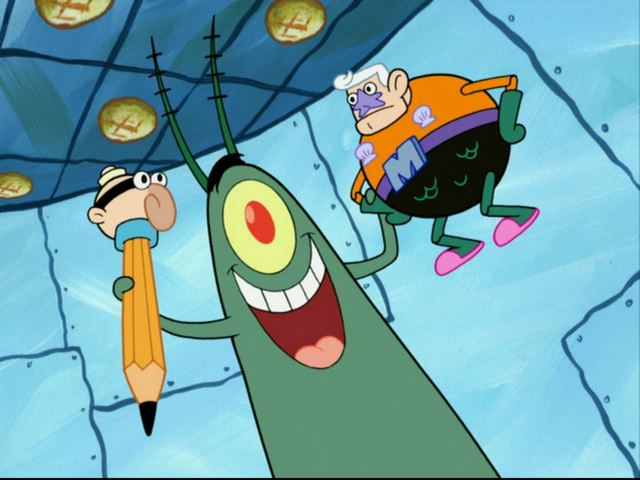 File:Plankton Says Yes.png