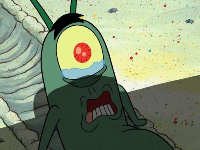 File:Plankton in The Krabby Patty That Ate Bikini Bottom 17.png