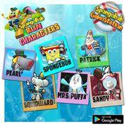 SpongeBob-Friends-in-Game-Station