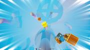SpongeBob SquarePants Battle for Bikini Bottom - Rehydrated - Welcome to Downtown Bikini Bottom.mp42020-05-28-04h05m56s657