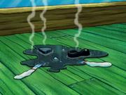 SpongeBob SquarePants vs. The Big One 015