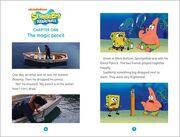 Spongebob-doodlebob-pp6-7-1409668