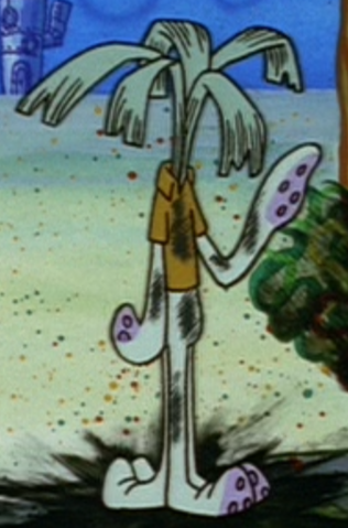 File:Squidward without a Head.png