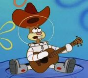 Texas123техасина