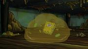 The Incredible Shrinking Sponge 082