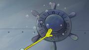 The SpongeBob Movie Sponge Out of Water 073