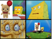 Winnie The Pooh Funko Memes