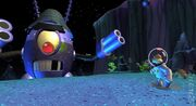 -SpongeBob-SquarePants-Planktons-Robotic-Revenge-PS3-