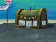 050b - Krusty Krab Training Video (084)