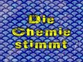 152b Episodenkarte-Die Chemie stimmt