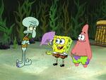 Club SpongeBob 067