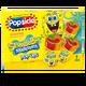 Popsicle SpongeBob Squarepants PopUps