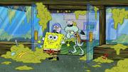 Sanitation Insanity 049