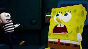 SpongeBob SquarePants Battle for Bikini Bottom - Rehydrated - 日本語.mp42020-05-28-04h39m51s492