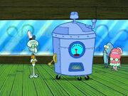 SpongeBob vs. The Patty Gadget 081