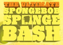 Sponge Bash logo