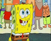 Spongebob.Squarepants.S09E189 39