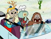 Boating Buddies 152