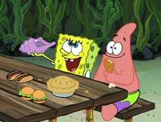 Club SpongeBob 141