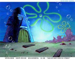 Jellyfishing background-32