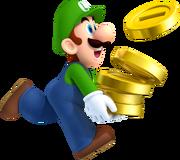 Luigi-coins-new-super-mario-bros-2