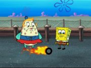 Mrs. Puff in Hide and Then What Happens?-34