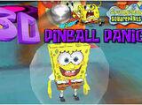 PinBall Panic