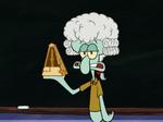 Professor Squidward 131