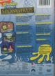 SpongeBob-Schwammkopf-–-Spongikus---(DVD)