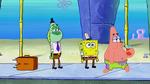 SpongeBob LongPants 009a