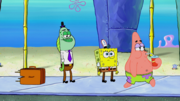 SpongeBob LongPants 009a