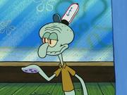 SpongeBob vs. The Patty Gadget 018