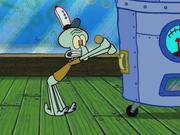 SpongeBob vs. The Patty Gadget 030