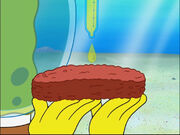 The Krabby Patty That Ate Bikini Bottom 042