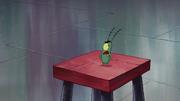 The SpongeBob Movie Sponge Out of Water 239