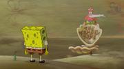 The SpongeBob Movie Sponge Out of Water 471