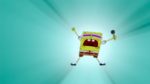 The SpongeBob SquarePants Movie 753