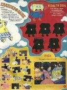 ΜπομπΣφουγγαράκηςΠεριοδικό Φεβρουάριος2010 Σελίδα03