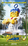 Finnish poster