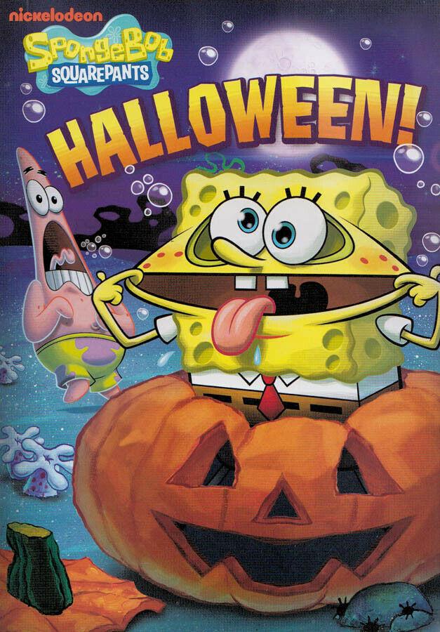 halloween new dvdjpg