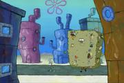 Kbbb squidsadwalkandsptrash