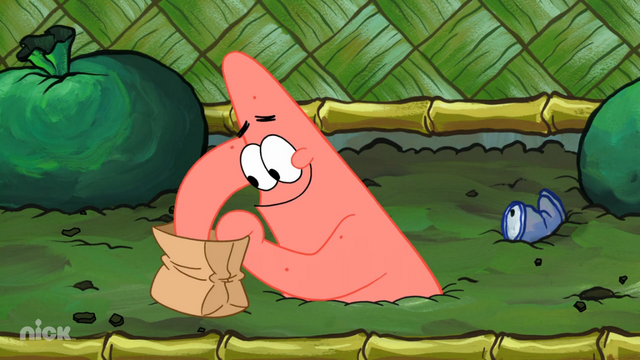 File:Patrick with food.PNG