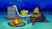 Plankton's Old Chum 089
