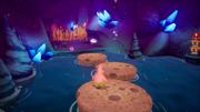 SpongeBob SquarePants Battle for Bikini Bottom - Rehydrated - Welcome to Jellyfish Fields.mp42020-05-28-03h54m15s451